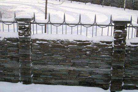 Забор танвальд (2)