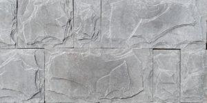 Сланец серый-03_1