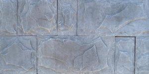 Сланец серый-03_2