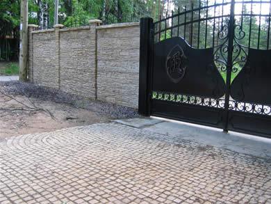 забор1
