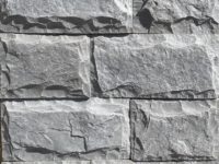 Шимский камень Серый-03 1